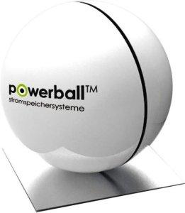 powerball-stromspeicher-kfw-foerderung