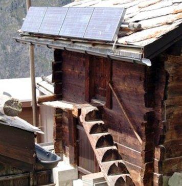 schweiz-erneuerbare-energien-foerderung