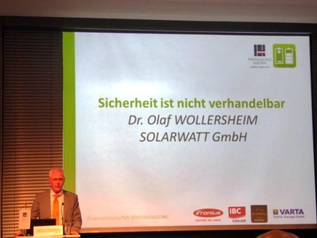 sicherheit-solarstromspeicher