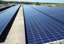 solarcarport-groesste-anlage-deutschland