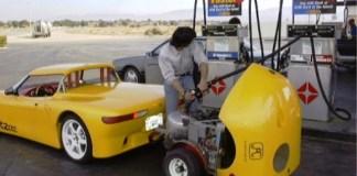 anschaffung-elektroautos-schleppend