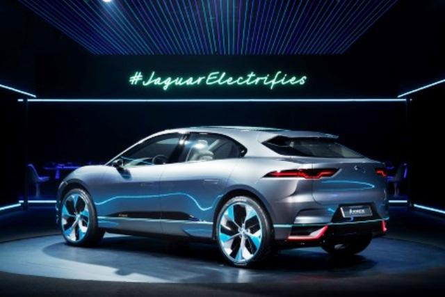 emobility-jaguar-fpace