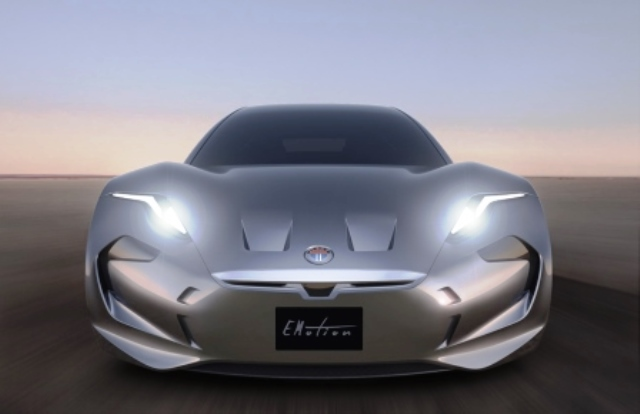 fisker-emotion-elektroauto