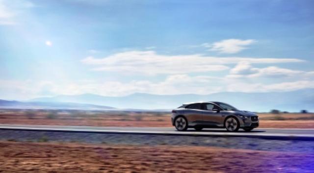 jaguar-elektroauto-förderung