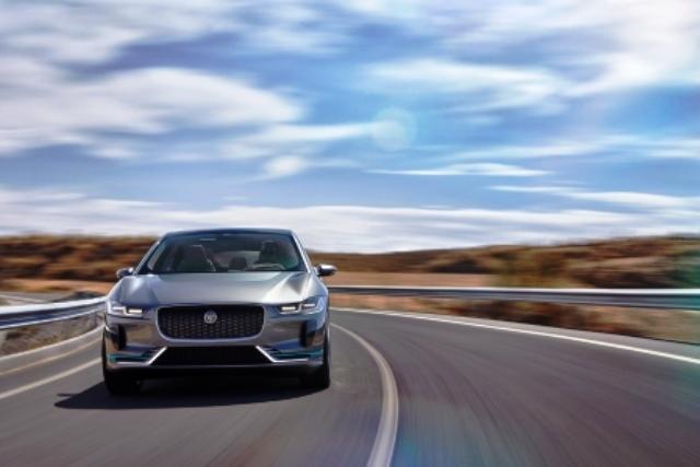 jaguar-elektroauto-kaufpraemie
