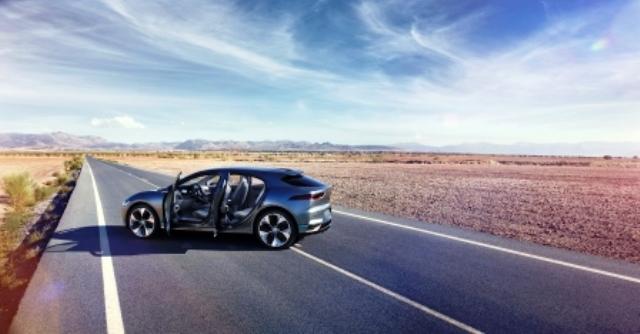 jaguar-elektroauto-ladung