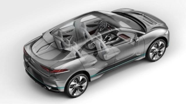 jaguar-elektroauto-technologie