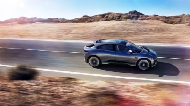 jaguar-elektroauto-technik