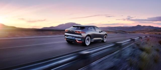 jaguar-elektroauto-umweltbonus