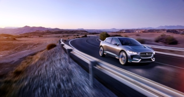 jaguar-elektrofahrzeug-aufladung