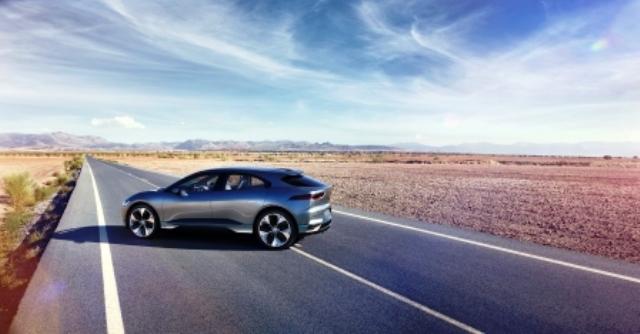 jaguar-elektrofahrzeug-batterie
