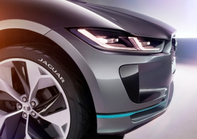 jaguar-elektrofahrzeug-ladung