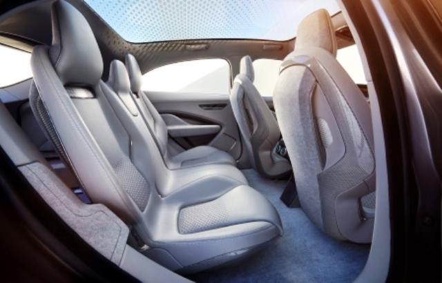 jaguar-elektrofahrzeug-reichweite