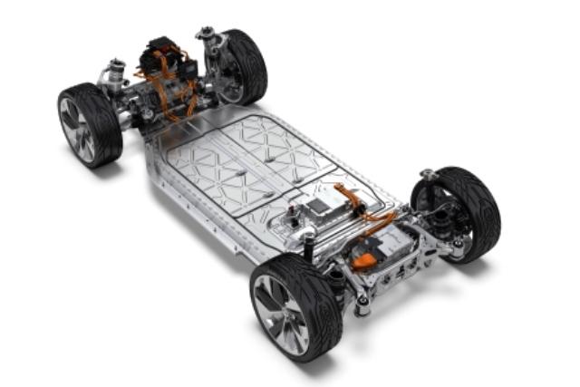 jaguar-fpace-batterie