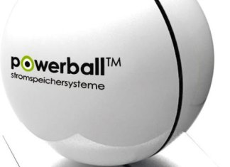 powerball-stromspeicher-solarbatterie