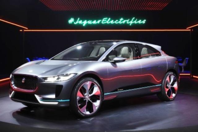 reichweite-jaguar-fpace