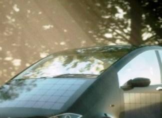 sono-motors-sion-elektrofahrzeug