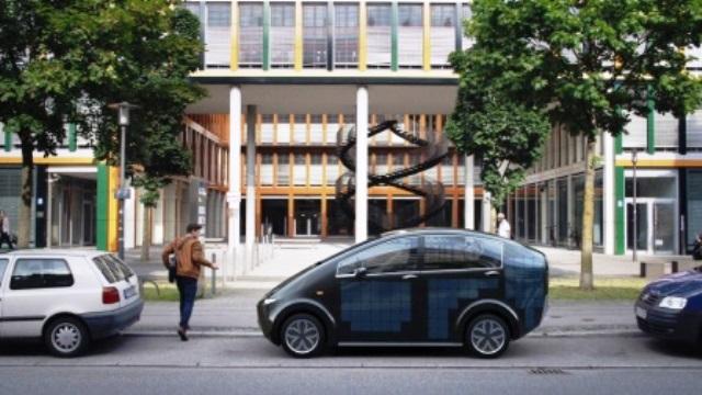 sono-motors-sion-solarauto
