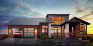 tesla-solarcity-solardach-powerwall