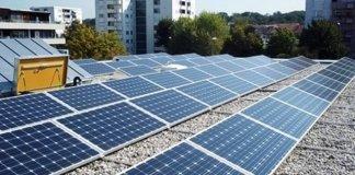 foerderung-solarbatterien-thueringen