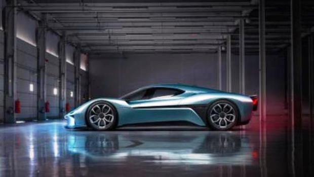 nextev-nio-elektroauto