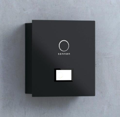 tesla-manager-sonnen-sonnenbatterie