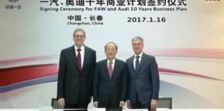 audi-elektrofahrzeuge-china