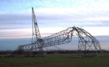 blackouts-zusammenbruch-stromnetze