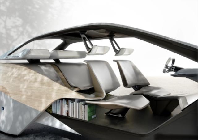 bmw-autonomes-fahren