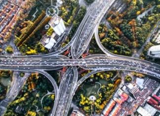 china-elektrofahrzeuge