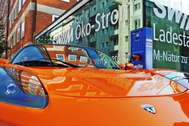 elektromobilitaet-autoindustrie-risiko
