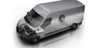 renault-master-elektrofahrzeug