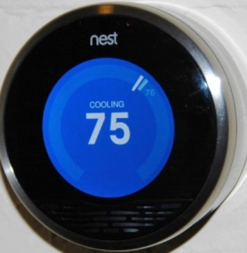 smart-home-google-nest