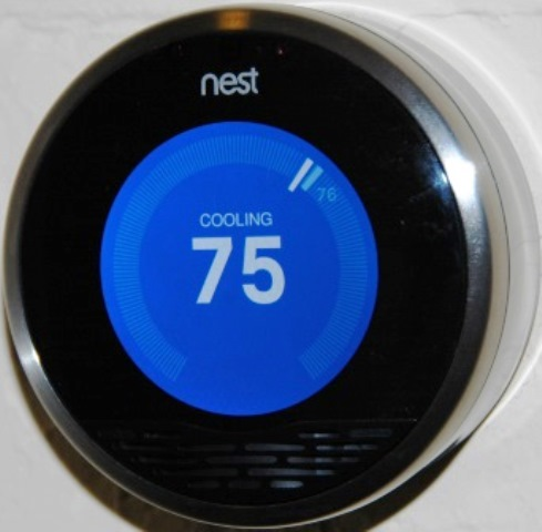 smart-home-google-nest