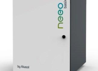 akasol-neeoBASIX-technische-daten