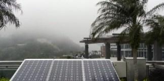 china-weltspitze-solar