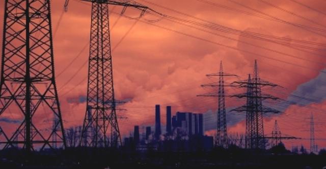 divestment-fossile-brennstoffe
