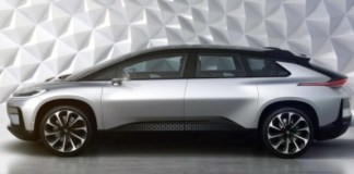 elektroauto-faraday-future-FF91