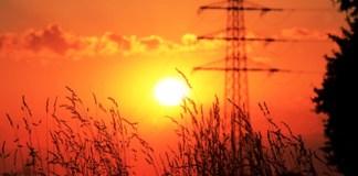 energiewende-wirtschaftsministerium-impulspapier