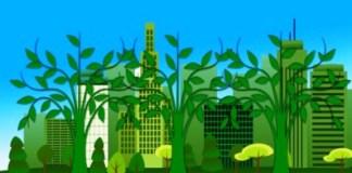 eu-energieeffizienz
