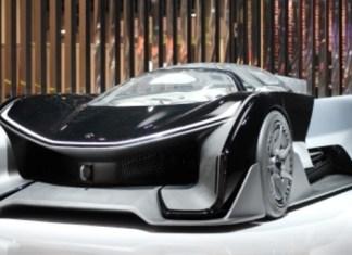 faraday-future-pleite