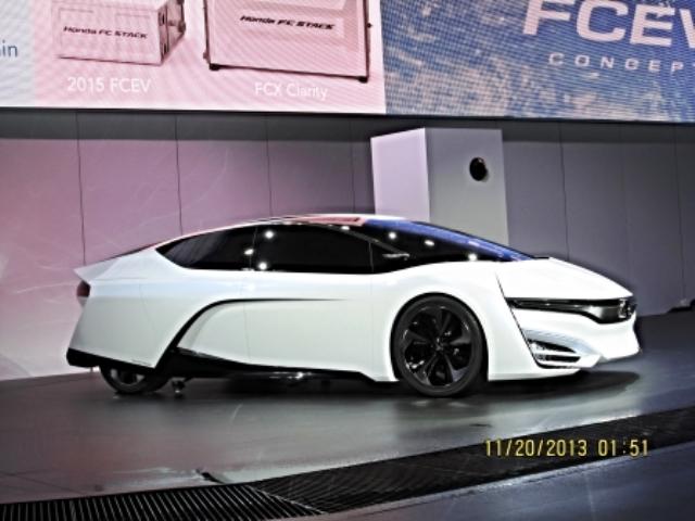 honda-hitachi-elektroauto