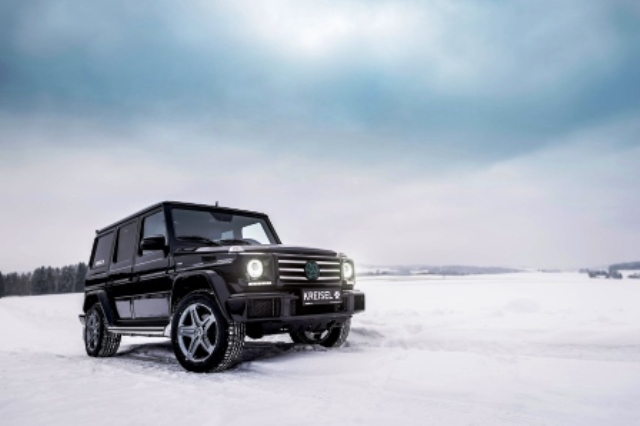 kreisel-electric-schwarzenegger-elektroauto