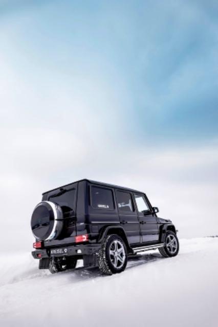 kreisel-electric-schwarzenegger-elektrofahrzeug