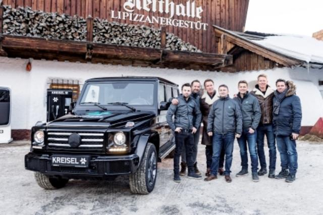 kreisel-electric-schwarzenegger-emobil
