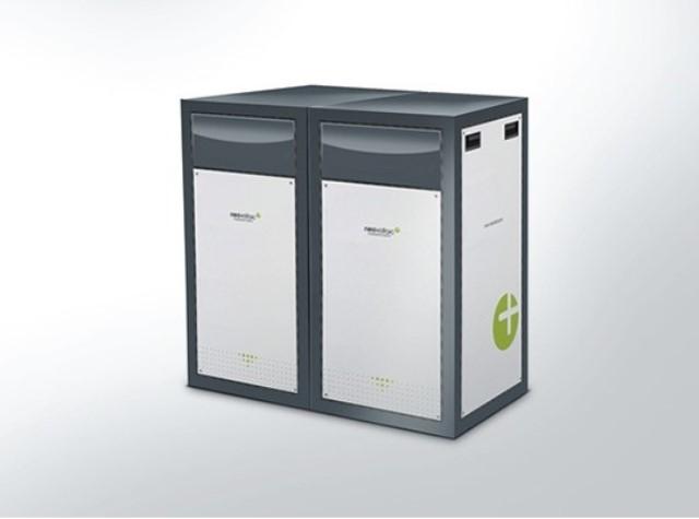 neovoltaic-ladestation-elektroauto