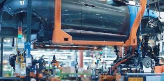 produktion-elektroauto-opel-ampera