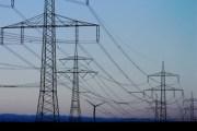 Dena-Netzflexstudie unterstreicht Vorteile von intelligenten Photovoltaikspeichern