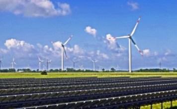 energiewende-power-gen-europe