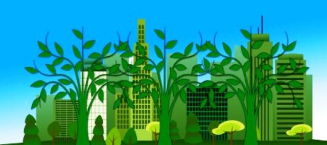 kgal-energieeffizienz-gewerbeimmobilien